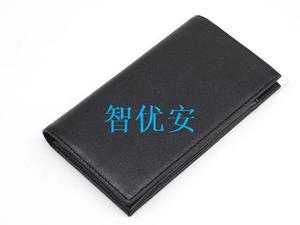 屏蔽手机套ZYA-603
